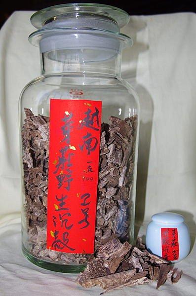 越南 芽莊 野生沉殼 保證天然野生 油質含量高 1克100元
