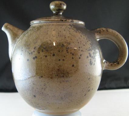 陶瓷設計新秀:陳組恩